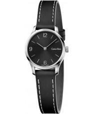 Calvin Klein K7V231C1 Señoras reloj sin fin