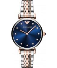 Emporio Armani AR11092 Reloj de señoras