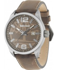Timberland 15029JLU-12 Ellsworth reloj para hombre