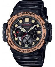 Casio GN-1000RG-1AER reloj del G-choque para hombre