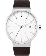 French Connection FC1283T reloj para hombre