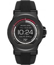 Michael Kors Access MKT5011 Reloj inteligente dylan para hombre