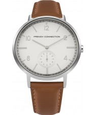 French Connection FC1288T Reloj para hombres
