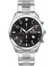 Swiss Military 06-5316-04-007 Reloj helvetus chrono para hombre