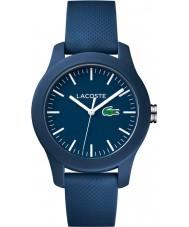 Lacoste 2000955 Ladies 12-12 reloj