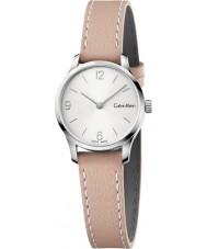 Calvin Klein K7V231Z6 Señoras reloj sin fin
