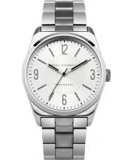 French Connection SFC102SM Reloj para hombre