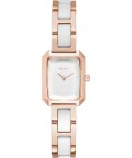 DKNY NY2671 Reloj de mujer cityspire