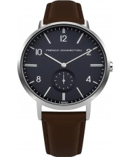 French Connection FC1288U Reloj para hombres