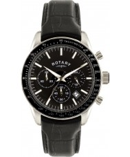 Rotary GS00470-04 Reloj para hombres