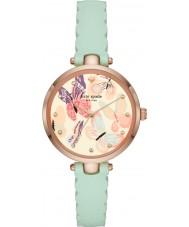 Kate Spade New York KSW1414 Reloj de mujer Holland