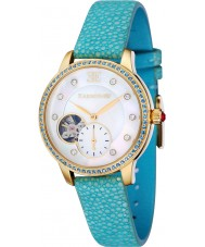 Thomas Earnshaw ES-8029-07 Señora australis reloj