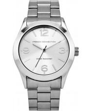 French Connection SFC103SM Reloj para hombre
