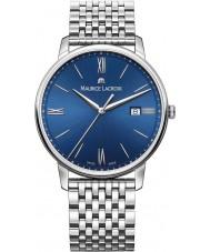 Maurice Lacroix EL1118-SS002-410-2 Reloj hombre eliros