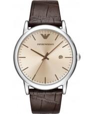Emporio Armani AR11096 Reloj para hombre
