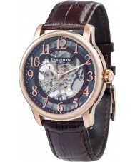 Thomas Earnshaw ES-8062-07 Reloj de Mens Longitud