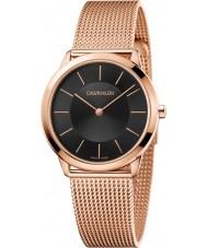 Calvin Klein K3M2262Y Reloj mínimo