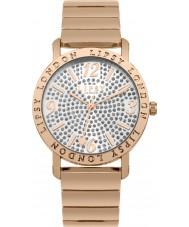 Lipsy SLP009RGM Reloj de señoras