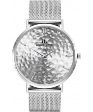 Abbott Lyon B060 Reloj Mella 40