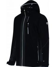 Dare2b DMP334-80080-XL Para hombre de la chaqueta cautivar negro - tamaño de xl