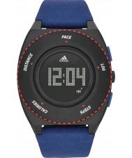 Adidas Performance ADP3274 Reloj para hombre