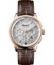 Ingersoll I00101 Reloj para hombre regente