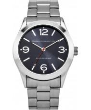 French Connection SFC103UM Reloj para hombre