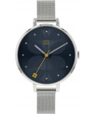Orla Kiely OK4061 Reloj de hiedra para mujer