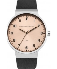 French Connection FC1286B reloj para hombre