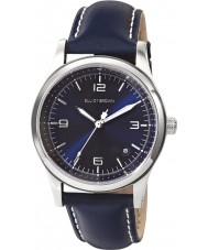 Elliot Brown 405-003-L52 Reloj de señora kimmeridge