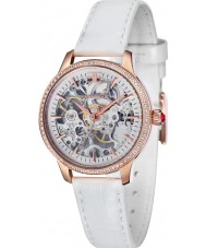 Thomas Earnshaw ES-8056-02 Señora australis reloj
