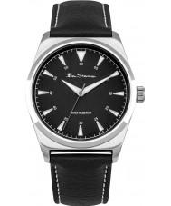 Ben Sherman BS155 Reloj para hombre