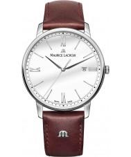 Maurice Lacroix EL1118-SS001-113-1 Reloj hombre eliros