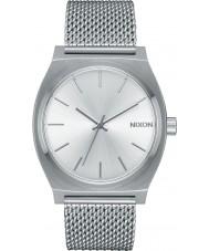 Nixon A1187-1920 Reloj de tiempo milanese reloj