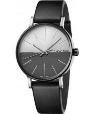 Calvin Klein K7Y21CCX Reloj para hombre