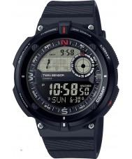 Casio SGW-600H-1BER reloj de colección para hombre