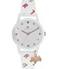 Radley RY2602 Reloj de letras para mujer