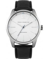 French Connection SFC107B Reloj para hombre