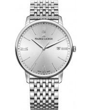 Maurice Lacroix EL1118-SS002-110-2 Reloj hombre eliros