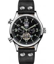 Ingersoll I02102 Reloj de pulsera de hombre