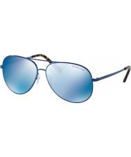 Michael Kors Mk5016 60 117355 kendall i gafas de sol