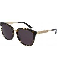 Gucci Gg0073s 002 gafas de sol