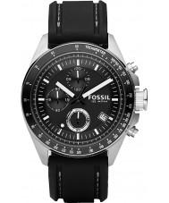 Fossil CH2573IE Reloj para hombre