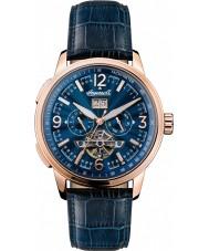 Ingersoll I00301 Reloj para hombre regente