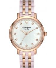 Kate Spade New York KSW1264 Reloj de señora monterey