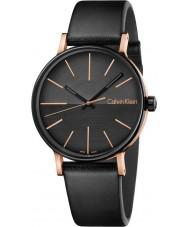 Calvin Klein K7Y21TCZ Reloj para hombre