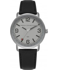 French Connection FC1312B Reloj para hombres