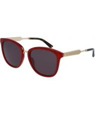Gucci Gg0073s 004 gafas de sol