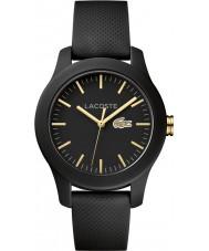Lacoste 2000959 Ladies 12-12 reloj
