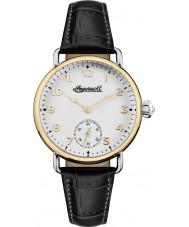 Ingersoll I03602 Señoras reloj trenton
